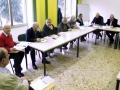 Consiglio Nazionale Ex-allievi 2014