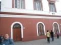 14-patio-colegio-pio-ix