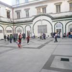 13 - Patio Colegio Pio IX