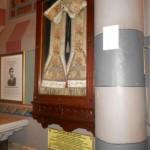 16 - Estola de Don Bosco