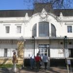 3 - Puerto de Buenos Aires_oficina de tramites migratorios