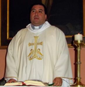 p. Cadenini