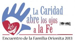Logo dell'Incontro