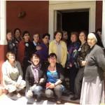 Encuentro MLO Santiago de Chile