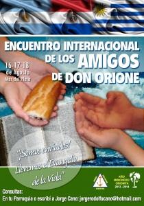 afiche_encuentro_amigos_de_don_orione
