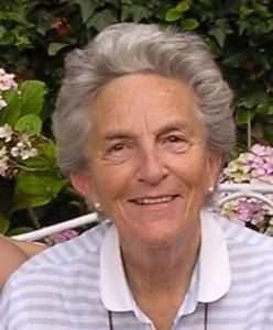 Mercedes Carrau