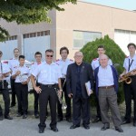 don Luigi Battistotti e la banda 01-001