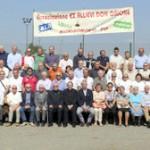 gruppo ex allievi don Orione 2014 01-001