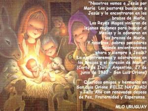 Navidad2014_Uruguay