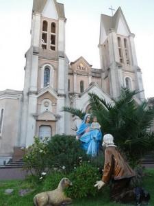 parroquia-nuestra-sra-de-la-guardia-2010