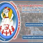Afiche Encuentro 2016_para imprimir