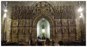 capilla santo caliz_b