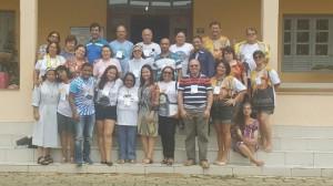 assembleia RIO BANANAL (31) (640x360)
