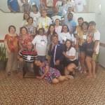 assembleia RIO BANANAL (32) (360x640)