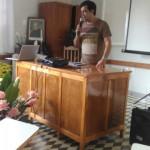assembleia RIO BANANAL (43) (360x640)