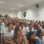 assembleia RIO BANANAL (58) (640x360)