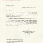 Decreto - comunicazione (2)