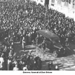 Genova16-marzo-il-corteo