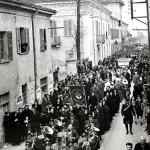 Pontecurone-17-marzo-ritorno-al-Paese-natale