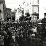 Sanremo-15-marzo-davanti-alla-chiesa-degli-Angeli