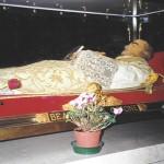 Tortona-Santuario-della-Madonna-della-Guardia-il-corpo-di-Don-Orione-oggi
