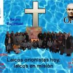 Retiro MLO 3 (2) (640x427)