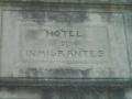 5-hotel-de-los-inmigrantes